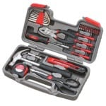 apollo-precision-tools-dt9706-39piece-general-tool-set