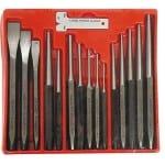 astro-1600-16piece-punch-and-chisel-set