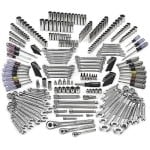 Craftsman 9-33300 Professional Tool Set, 300-Piece