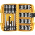 dewalt-dw2166-45piece-screwdriving-set