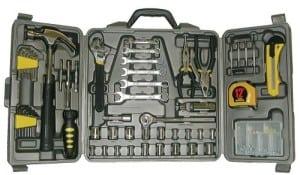 Fuller Tool Kit