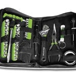 mastertec-mastertec-compact-75pc-tool-set-in-zippered-cloth