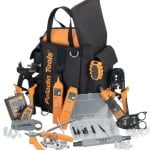 Paladin 4932 Ultimate Technician 25-Piece Tool Kit