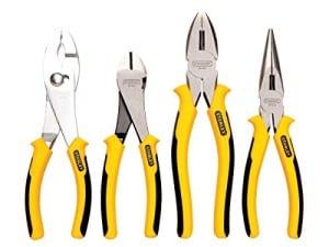 stanley-84058-4piece-pliers-set