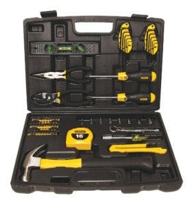 stanley-94248-65piece-homeowners-tool-kit