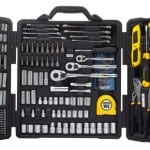 stanley-stmt73795-mixed-tool-set-210piece