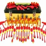 wiha-32877-insulated-set-with-pliers-cutters-nut-drivers